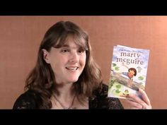 Stenhouse Books Video: Kate Messner on Revision, Part I Teaching Writing, Teaching Ideas, Read A Thon, Grade Books, Middle School Writing, Writers Notebook, Story Video, Writer Workshop, Writing Process