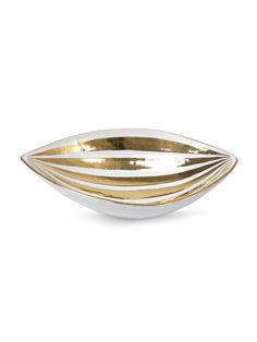 Fontana Bowl by Jonathan Adler at Gilt
