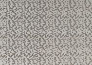 Harlequin Momentum Fabric - Luxe - Silver