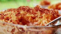 Southern Macaroni and Beer Cheese | Scripps Ulive - Yahoo Screen