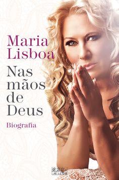 Maria Lisboa, «Nas Mãos de Deus»