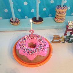 Breakfast, Pajama Party Birthday Party Ideas   Photo 2 of 43   Catch My Party