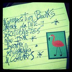 #tigerstores #visual #lomo #lamysafari #writing #journal