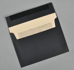 """COLLEZIONE DANTE"" LETTERPRESS NOTECARDS 5-PACK :: HICKOREE'S"
