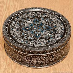 Деревянные заготовки шкатулок можно заказать на сайте zagotovka.net