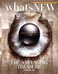 Avon What's New Campaign 23 2016 Brochure Online http://www.makeupmarketingonline.com/avon-whats-new-campaign-23-2016-brochure-online/