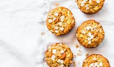 Fodmap, Muffins, Breakfast, Cholesterol, Food, Morning Coffee, Muffin, Essen, Meals