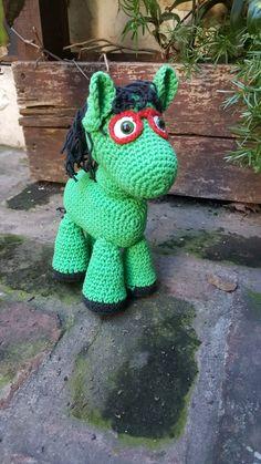 Dinosaur Stuffed Animal, Toys, Disney, Animals, Crochet Animal Amigurumi, Craft, Crochet Animals, Creative Crafts, Farm Party Decorations