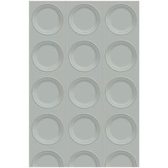 Doctor Who Wallpaper: Classic TARDIS Roundels