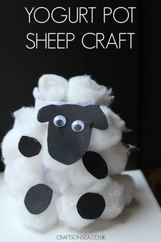 Sheep Bee Pig  Farm Cat Book week Animal Eye//Face Mask 3D Soft Plush  Cow