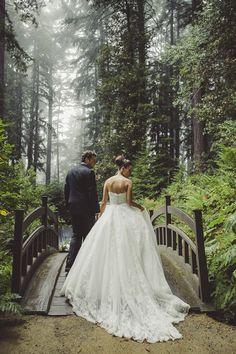 Photobug wedding photography blog - best wedding photos and photographers