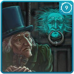 Introduction to Dickens: A Christmas Carol Education Jobs, Christmas Carol, Language Arts, Apps, Windows Phone, Illustration, Spanish, Fictional Characters, A Christmas Story