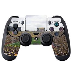 Video Game Accessories Aggressive Xbox One X Liverpool Skin Sticker Console Decal Vinyl Xbox One Controller