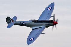 Spitfire FR.XVIIIe SM845 made 1st flight from IWM Duxford.Tues,7 Dec 2013,Richard Lake's Spit took to skies for 1st time since 2010,after rebuild by Historic Flying Ltd & Airframe Assemblies Ltd Isle of Wight.Built Chattis Hill,England 1945 & sent to 39 MU May 30,1945.Used in India,1st with RAF,& Indian AF.1 of 8 recovered from India by Ormonde & Wensley Haydon-Baillie in 1977.Passed through several hands before returned to air by Historic Flying Ltd.1998