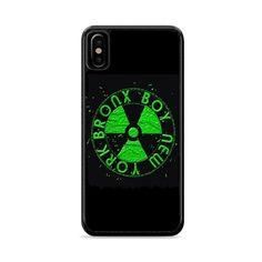 Radio Aktif Bronx Boy iPhone 6 Plus Iphone 6 Cases, Phone Case, 6s Plus Case, How To Apply, Boys, Random, Google, Furniture, Baby Boys