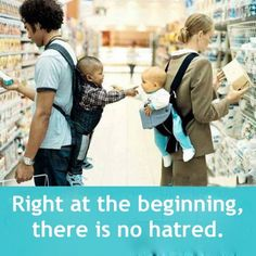 Funny pictures about Intolerance isn't hereditary. Oh, and cool pics about Intolerance isn't hereditary. Also, Intolerance isn't hereditary. Cute Kids, Cute Babies, Baby Kids, Funny Kids, Funny Babies, Baby Play, I Smile, Make Me Smile, Faith In Humanity