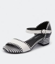 Shop Facer Black/White by Django & Juliette. Women's & men's shoes with of styles to choose from. Men's Shoes, Black And White, Sandals, Shopping, Women, Style, Fashion, Swag, Moda