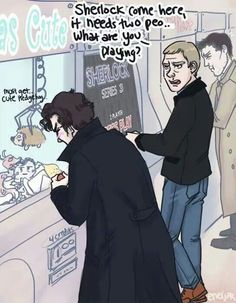 Haaaa<<<CASTIEL IN THE BACK!!! THE GAME HE'S PLAYING IS TITLED WIN DEANS LOVE!!! IM DYING!