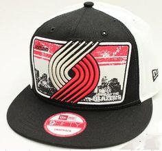 ccb3fef72d2 Cheap Portland Trail Blazers-NBA-ESPN (36595) Wholesale