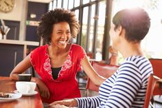 You may instinctually want nothing to do with his ex but Peter of Kowalke Coaching argues that knowing her may just be one of the best things you can do for your relationship.