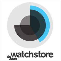 「watch logo」の画像検索結果