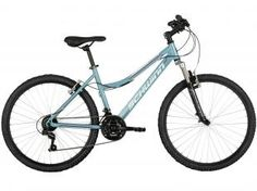 f831405d7 Bicicleta Schwinn Dakota Mountain Bike Aro 26 - 21 Marchas Quadro em  Alumínio Câmbio Shimano TZ
