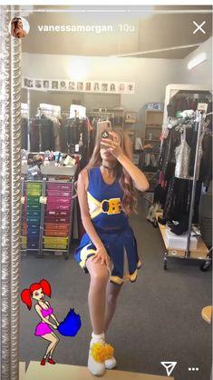Pin by Sara Lawson on Riverdale Riverdale Funny, Riverdale Memes, Riverdale Cast, Riverdale Quiz, Vanessa Morgan, Le Rosey, Petsch, Camila Mendes Riverdale, Riverdale Poster