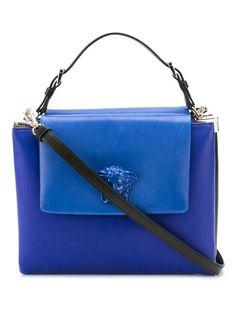 http://www.farfetch.com/mx/shopping/women/versace-bolso-tote-medusa-item-11066008.aspx?storeid=9436
