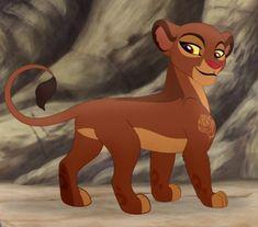 The Lion King 1994, Lion King Fan Art, All Disney Movies, Lion Family, Dragon Ball, My Little Pony Drawing, Le Roi Lion, Disney Lion King, Pokemon