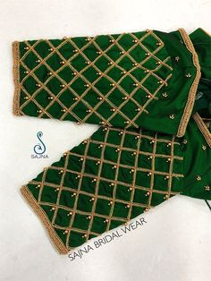 Best 12 To get your outfit customized visit us at Chennai, Vadapalani or call/msg us at for appointments, online order and further details .Com Wedding Saree Blouse Designs, Best Blouse Designs, Simple Blouse Designs, Stylish Blouse Design, Saree Blouse Neck Designs, Hand Work Blouse Design, Designer Blouse Patterns, Kurti Embroidery Design, Indian Embroidery