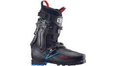Gear Guide 2018: Backcountry Boots & Bindings | Ski Mag