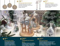 Sugestões de Natal Jardiland #jardiland #natal #festasfelizes #decoraçaonatal #natal2016