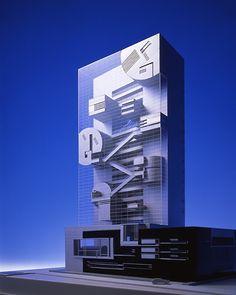 ORC Project|Projects|Shin Takamatsu Architect & Associates Co,.Ltd.