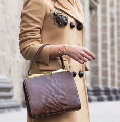 Броши на пальто — излишество или необходимость? - Ярмарка Мастеров - ручная работа, handmade