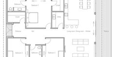small-houses_10_house_plan_ch283.png