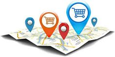 To do an online business we get best solution with the help of ecommerce company.  click here: http://www.kartcastle.com/how-to-start-online-business-in-india/