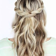 14 Wedding Hairstyles That Will Turn Heads