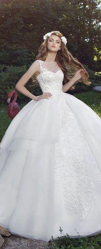 milva-2016-wedding-dresses-fairy-garden-91