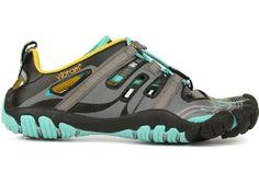 Vibram FiveFingers TrekSport Sandal - Women's Grey/Aqua/Black 38 Vibram,http://www.amazon.com/dp/B00BCO7BF0/ref=cm_sw_r_pi_dp_zAm4sb06E106TDGS