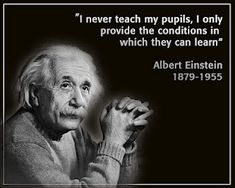 Best Albert Einstein Quotes Images  Wise Words Thoughts Famous  Famous Quotes On Different Topics Of Essays Drop One Of These  Gre Essay  Quotes In Chances Are You Too Know A Few Famous Quotes If You Can  Remember A  Health Care Essay also Critical Analysis Essay Example Paper  Business Plan Writers In Houston Texas