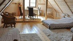 Hochwertig Zimmergestaltung Wohnideen Zimmer Einrichten Ideen