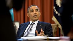 Obama Buddy Robert Wolf Overboard! Damage Control? by Russ Baker