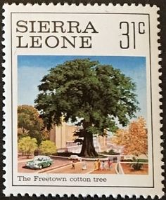 The Settlers, Passport Stamps, West Indian, West Africa, Africa Travel, Sierra Leone, Holiday Travel, Fairies, Remodeling