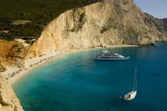 11 tips for traveling in Greece