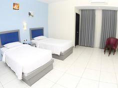 Elhotel Malang, Indonesia