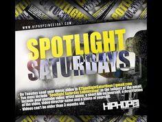 HHS1987 Spotlight Saturday's (2/15/14)