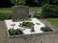 Grabeinfassung-fuer-ein-Doppelgrab