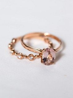 Unique engagement rings say wow 35