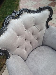 57 Best Victorian Couch Images Victorian Couch Armchair Chairs