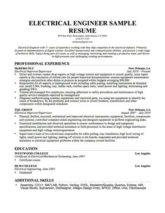 Wimax Engineer Sample Resume 50 Best Videos Tecnicos Images On Pinterest  Electrical Engineering .